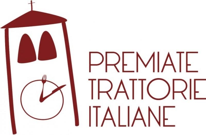 Le Premiate Trattorie Italiane